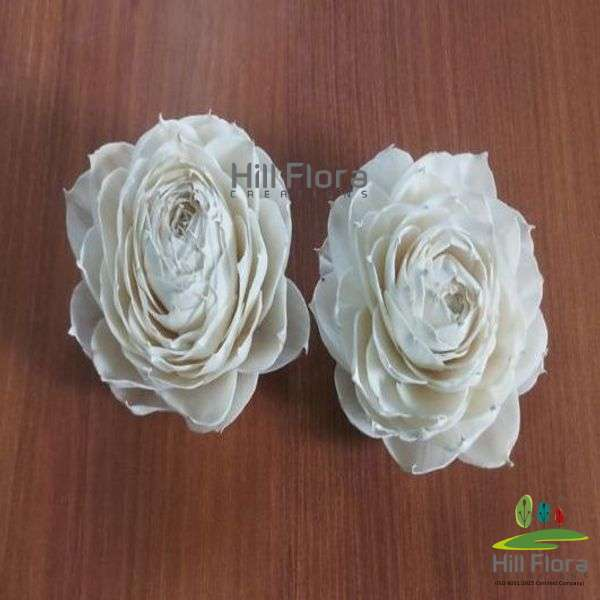 7725 PREMIUM FLOWER(100PCS=1QTY)