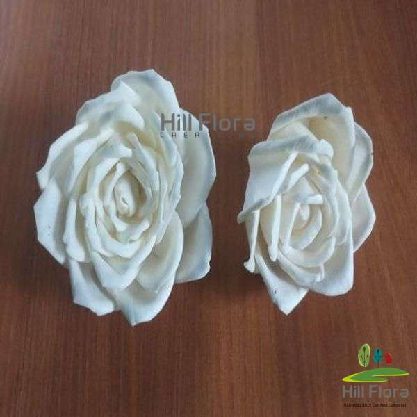 7709 PREMIUM FLOWER(100PCS=1QTY)