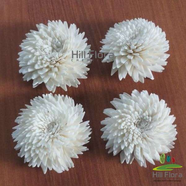 7730 PREMIUMR FLOWER(100PCS=1QTY)