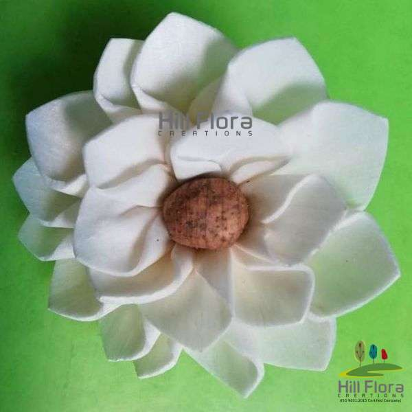 77188 PREMIUM FLOWER(100PCS=1QTY)