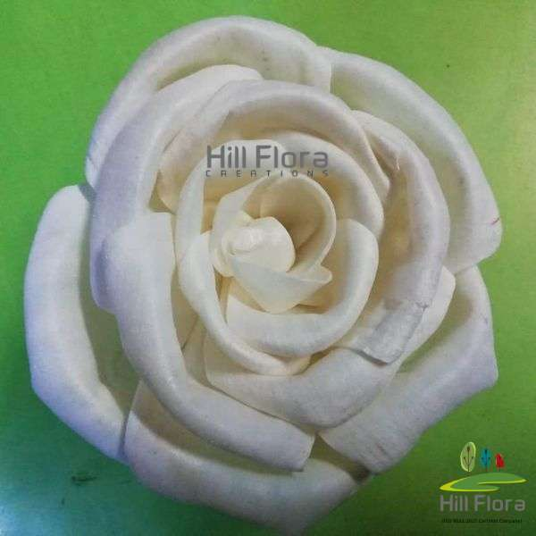 77223 PREMIUM FLOWER(1000PCS=1QTY)