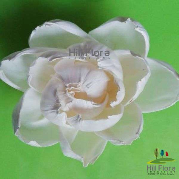 77222 PREMIUM FLOWER(100PCS=1QTY)