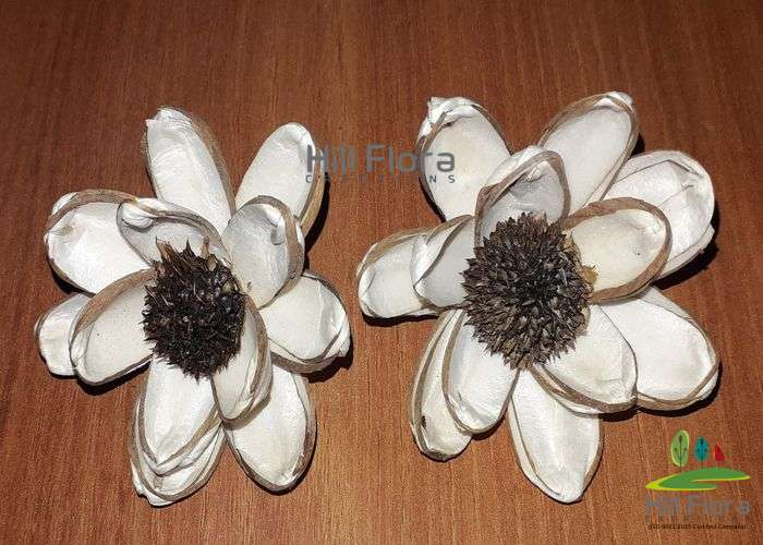77105 REGULAR FLOWER(1QTY=100PCS)