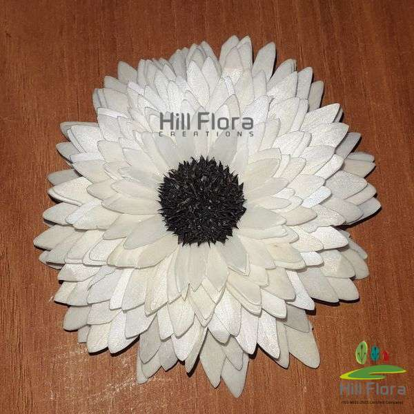 77231 REGULAR FLOWER(1QTY=100PCS)