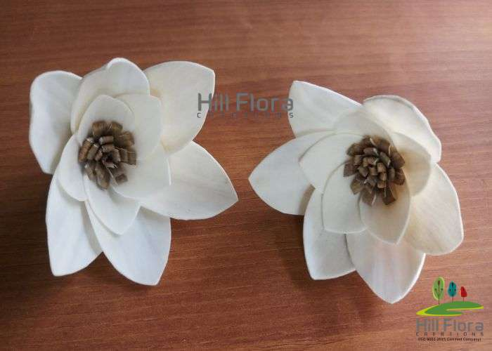 77200 PREMIUM FLOWER(100PCS=1QTY)