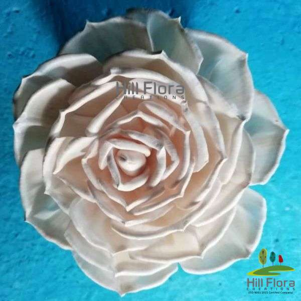 77250 PREMIUM FLOWER(100PCS=1QTY)