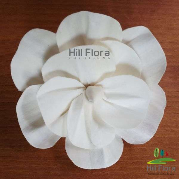 77176 PREMIUM FLOWER(100PCS=1QTY)