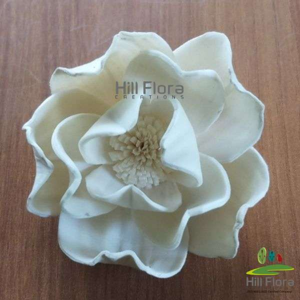 7745 PREMIUM FLOWER(100PCS=1QTY)