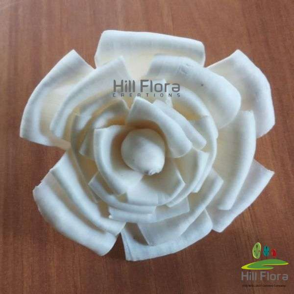 7746 PREMIUMR FLOWER(100PCS=1QTY)