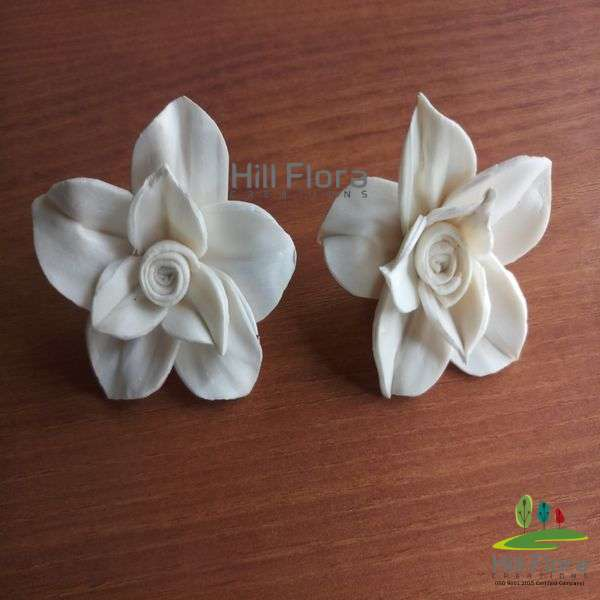 7779 PREMIUM FLOWER(100PCS=1QTY)