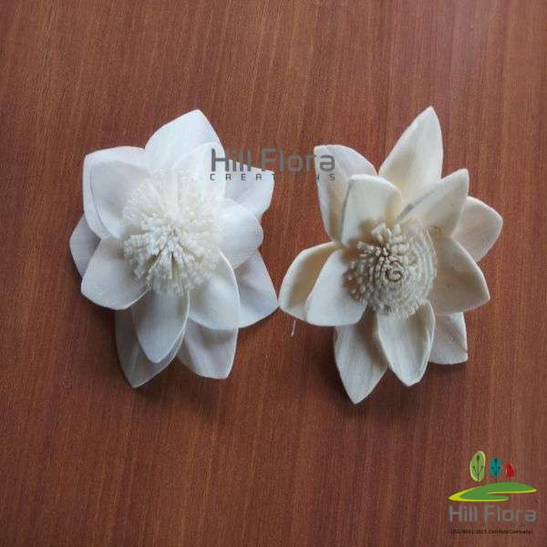 7783 PREMIUMR FLOWER(100PCS=1QTY)