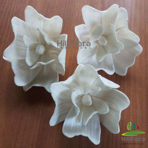 7791 PREMIUM FLOWER(100PCS=1QTY)