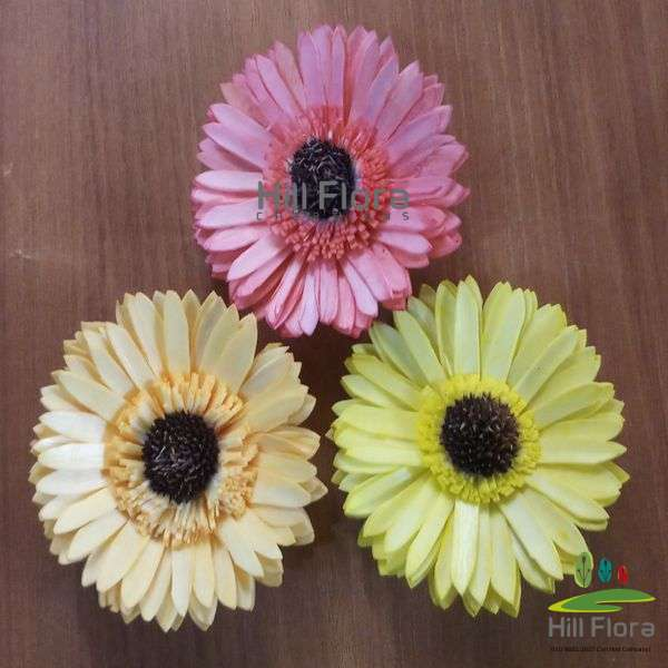 77248 PREMIUM FLOWER(1QTY=100PCS)