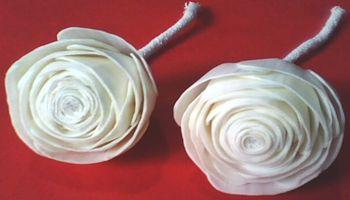 Sola Thoka Beauty Rose