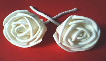 Sola Curling Rose