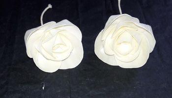 Sola Wood Classic Rose