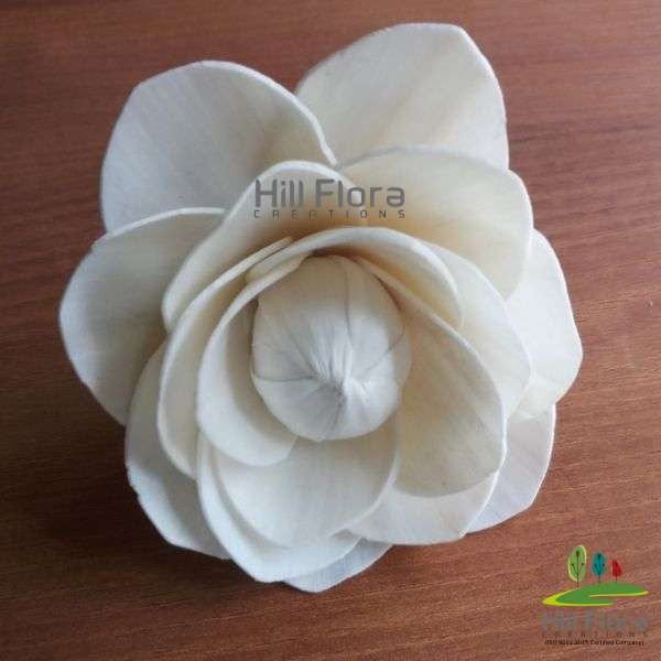 7770 PREMIUM FLOWER(100PCS=1QTY)