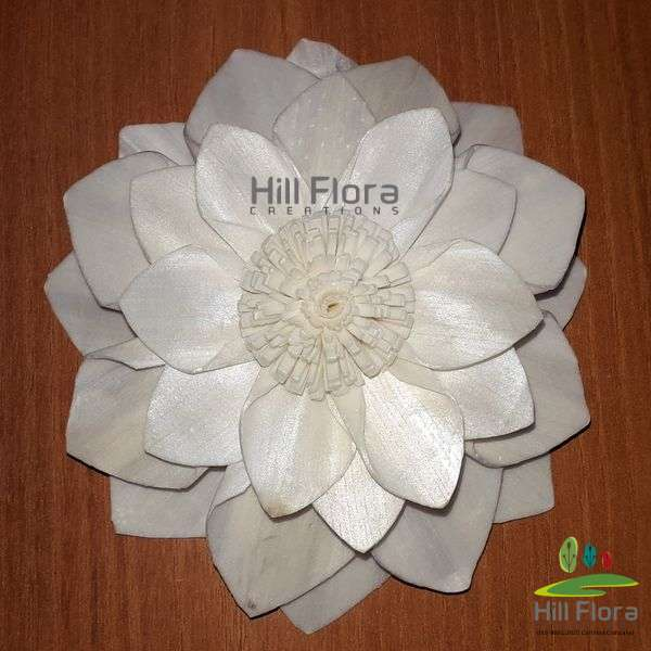 7776 PREMIUM FLOWER(1QTY=100PCS)