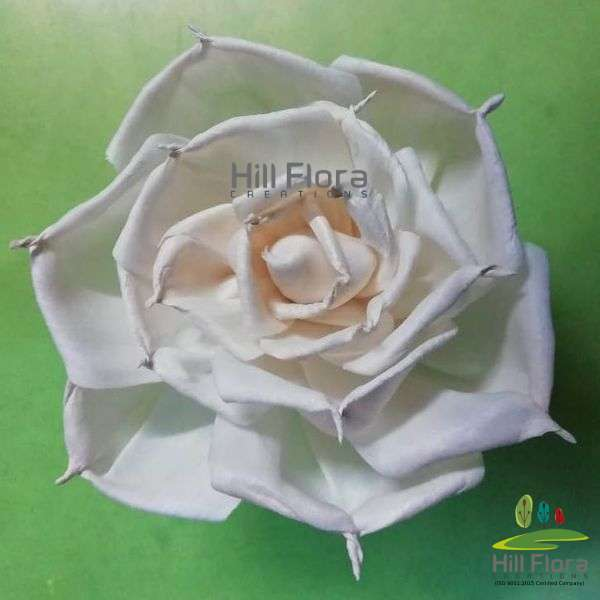 77224 PREMIUM FLOWER(100PCS=1QTY)