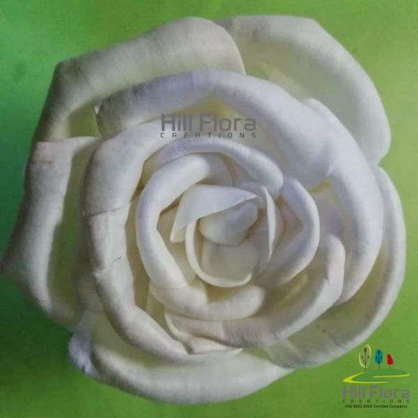 77223 PREMIUM FLOWER(100PCS=1QTY)