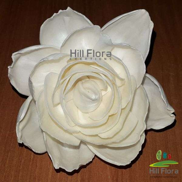77221 PREMIUM FLOWER(1000PCS=1QTY)