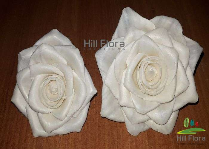77234 PREMIUM FLOWER(1QTY=100PCS)
