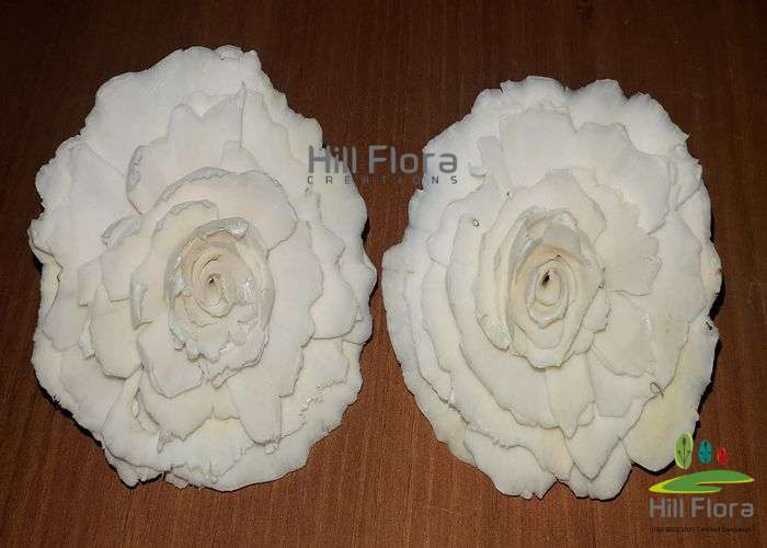 77235 PREMIUM FLOWER(1QTY=100PCS)