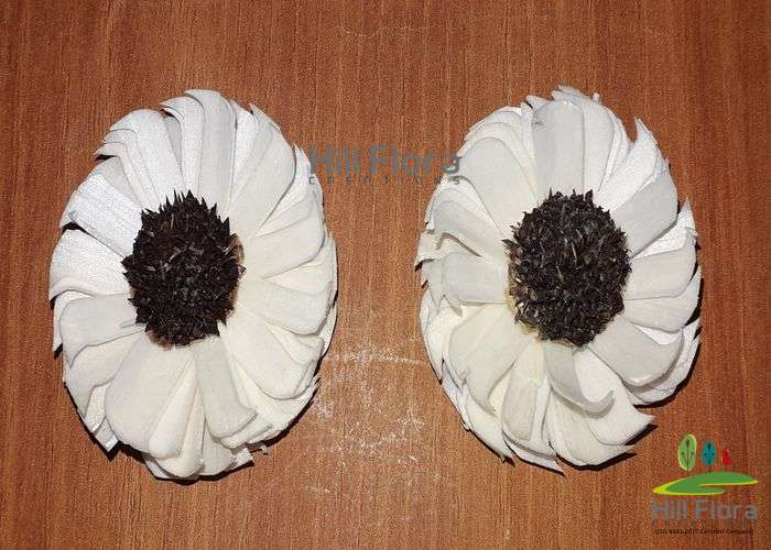 77236 REGULAR FLOWER(1QTY=100PCS)