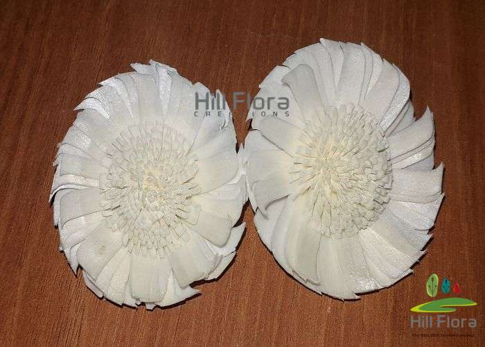 77238 REGULAR FLOWER(1QTY=100PCS)