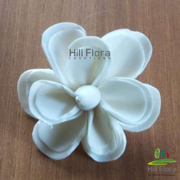 7749 PREMIUM FLOWER(100PCS=1QTY)