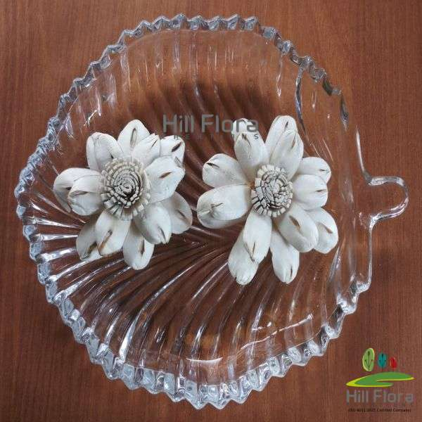 7775 PREMIUM FLOWER(100PCS=1QTY)