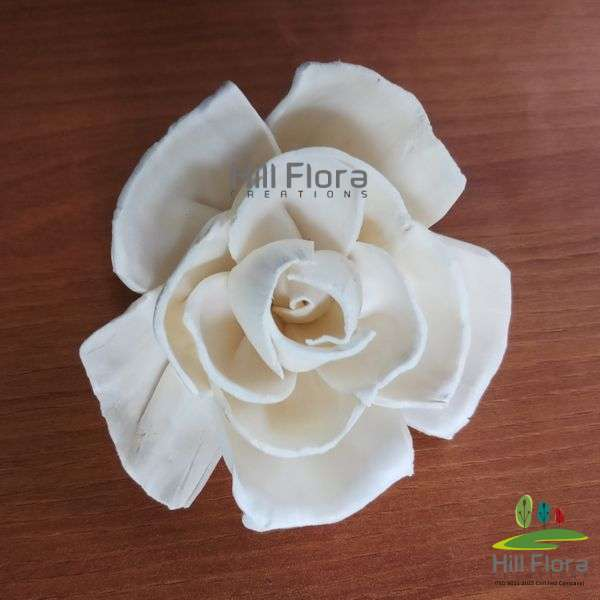 77131 REGULAR FLOWER(100PCS=1QTY)