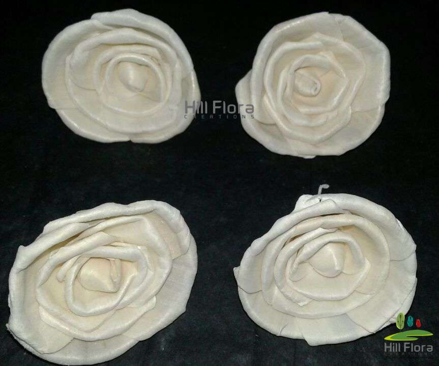 7705 REGULAR FLOWER(1QTY=100PCS)