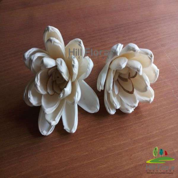 7789 PREMIUM FLOWER(100PCS=1QTY)