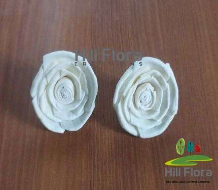 7724 REGULAR FLOWER(100PCS=1QTY)