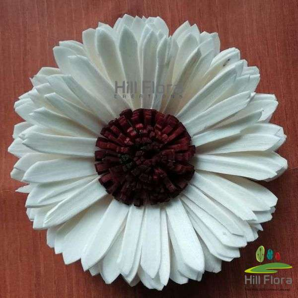 7790A PREMIUM FLOWER COLOR (100PCS=1QTY)