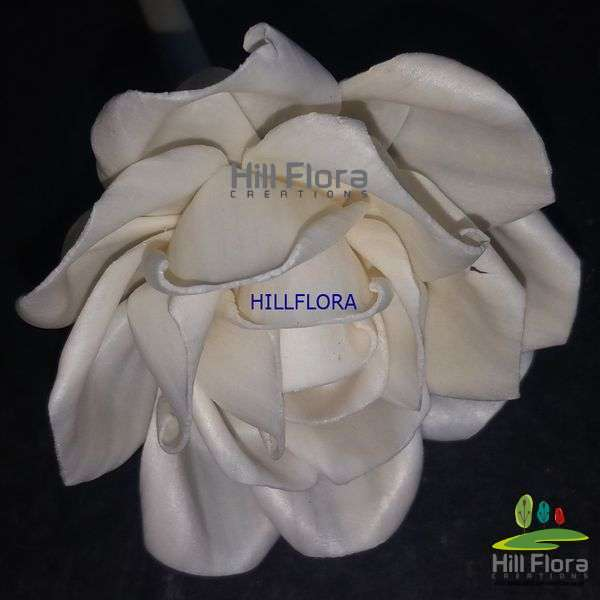 77258 Premium Flower(100pcs=1QTY)